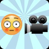Emoji Films