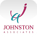 Johnston Associates