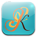 Kelaha Projects icon