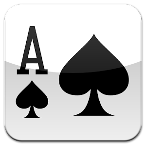 Odesys Solitaire for PC and MAC