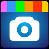 PhotoMania PhotoEditor
