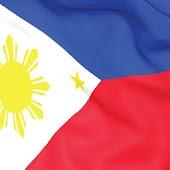 Philippine Destination Trivia