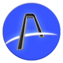 Artemis Spaceship Bridge Sim icon
