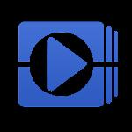 MKV Amp Player (MP4, DVD)
