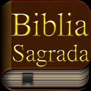 biblia sagrada - photo #13