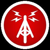 IMSI-Catcher Detector