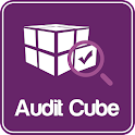 Audit Cube icon