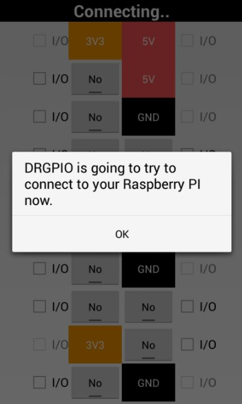 DrGPIO- screenshot