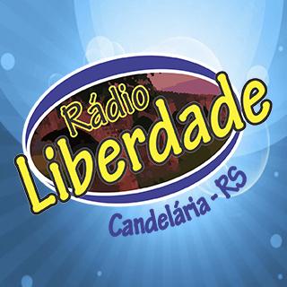 Liberdade Candelária RS