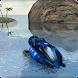 ジェットボートマニア3D