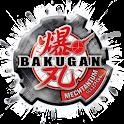 BakugaNews logo