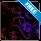 Lucid dream free livewallpaper icon