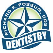 Dr R. Fossum