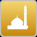 Doa Harian dan Motivasi Islam icon
