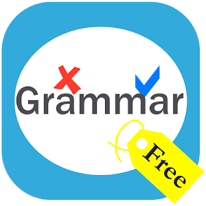 English grammar online correction
