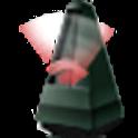 Metronome 2 logo