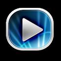 nemoPlayer+ icon