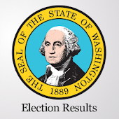 WA State Election Results
