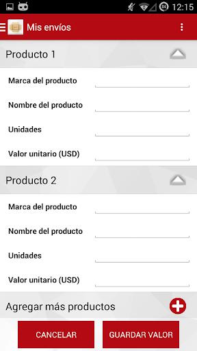 BOX TCC 1.0.9.1 screenshots 5