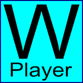 W Player