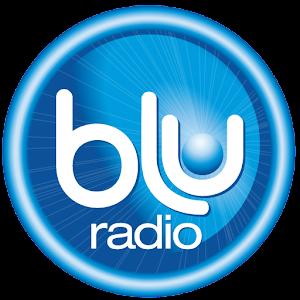 Resultado de imagen para blu radio