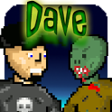 Dave against the evil forces icon