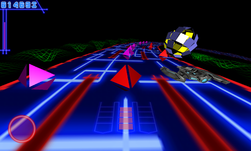 Music Ride 2- screenshot thumbnail