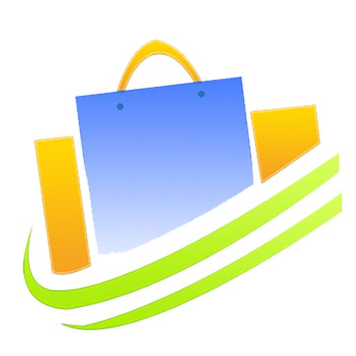 سوقكم app (apk) free download for Android/PC/Windows