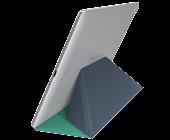 Nexus 9 Cover