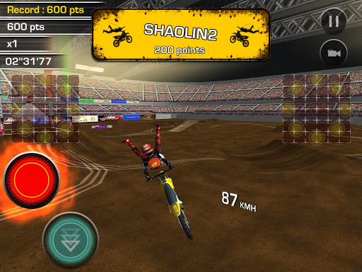 لعبة سباق الموتسيكلات الخطيرة Moto Racer 15th Anniversary,بوابة 2013 aDuQZlogWxAUqdPGXJEK