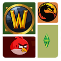 Game Quiz icon