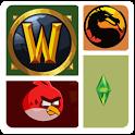 Game Quiz icon