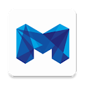 M Reload icon