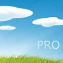regenwarner PRO logo