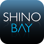 Shino Bay Cosmetic Dermatology
