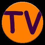 TV Off v2.1.27