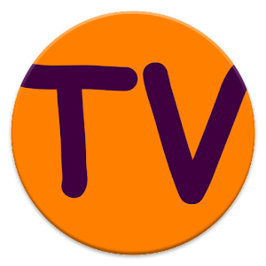 TV Off icon