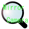Mirror Camera No ads