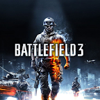 Smart Battlelog Battlefield 4
