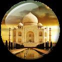 Mosque Live Wallpaper icon