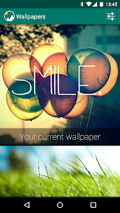 Wallpaper Saver v2.9.2