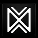 Nexus Student Ministry