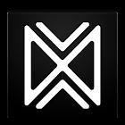 Nexus Student Ministry icon