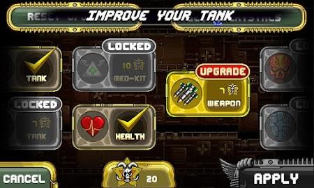 Iron Crusade Screenshot 6