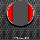 PPT-Controle