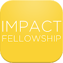 Impact Fellowship icon