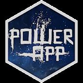 FSP Power App