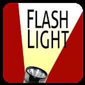 Flash Light+