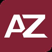 AZoRobotics