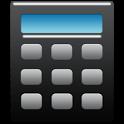 PlayerTools contact hider  lte icon